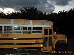 Bus 16Nov03 003