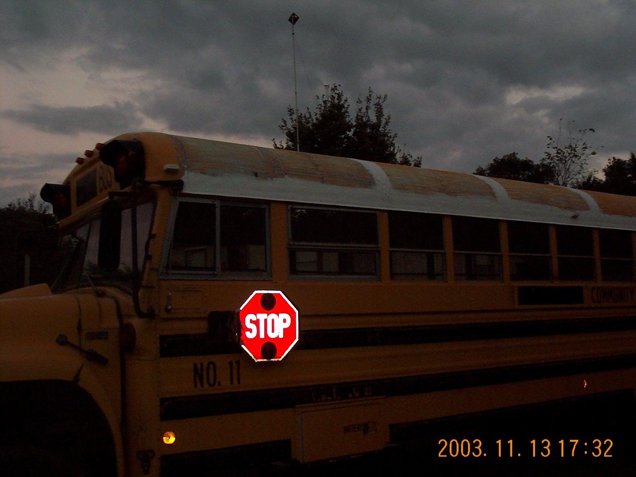 Bus 16Nov03 004