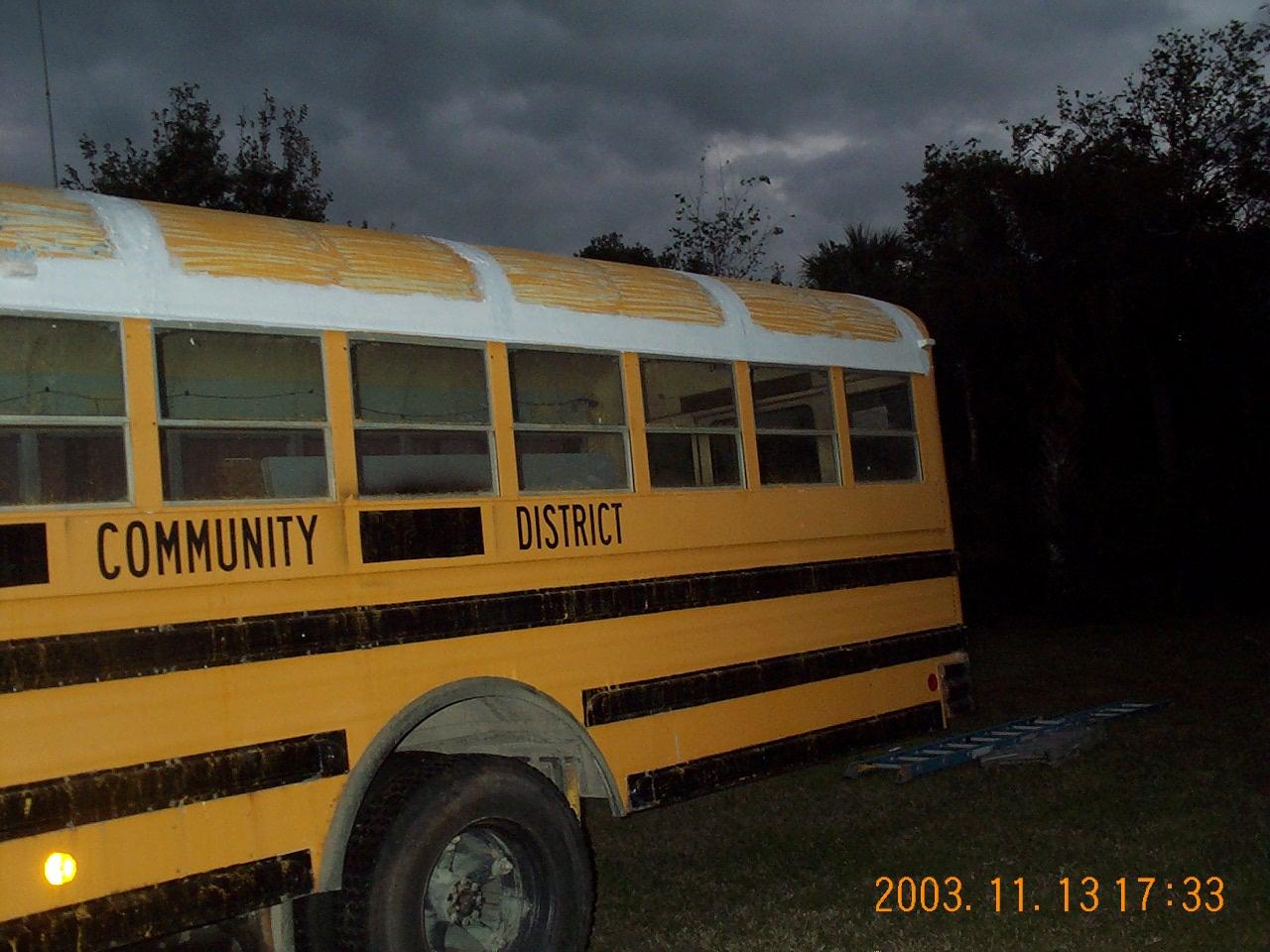 Bus 16Nov03 005