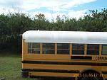 Bus 16Nov03 017