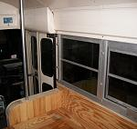bus12