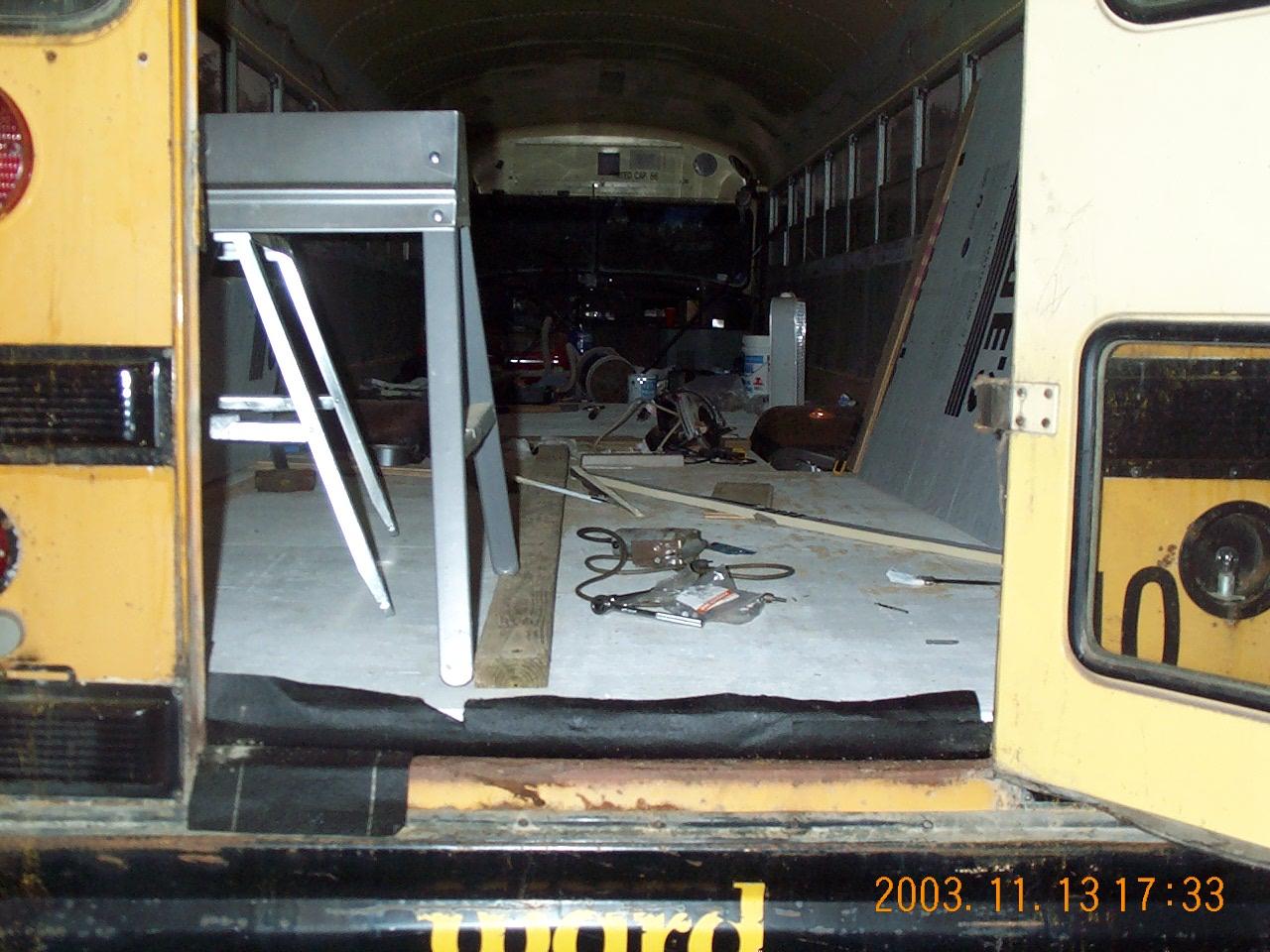 Bus 16Nov03 008