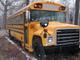 avatar bus