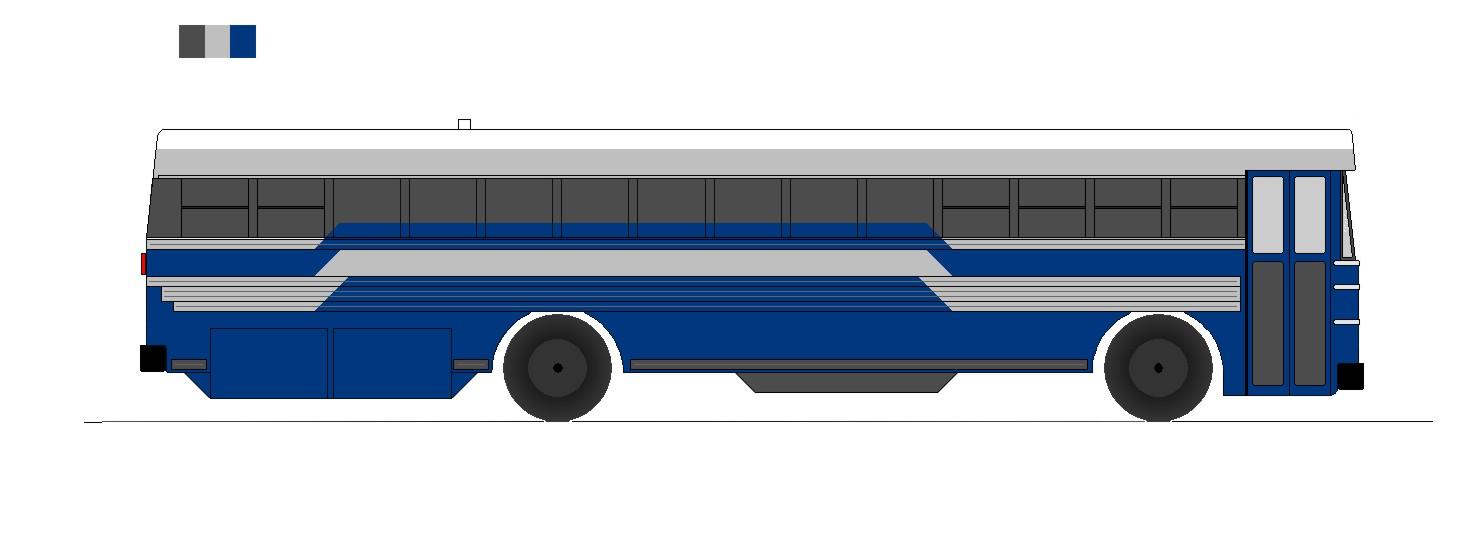 Bus%20Design%203
