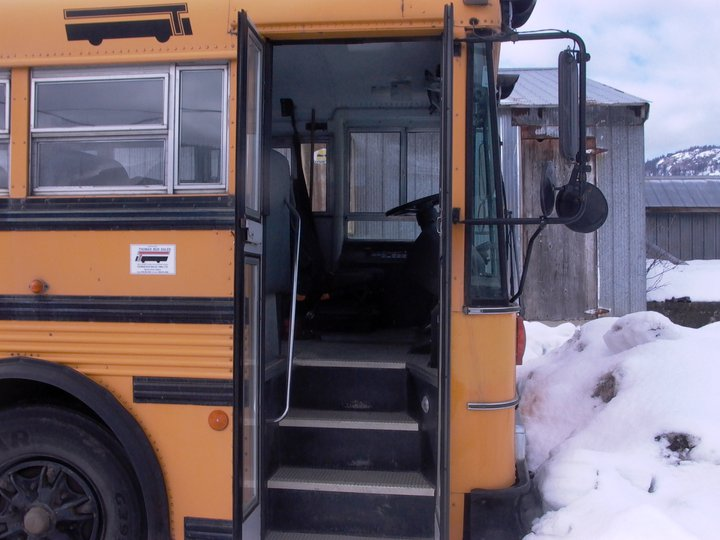 New%20Bus%2003