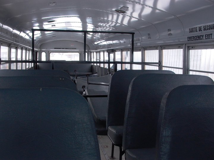 New%20Bus%2006
