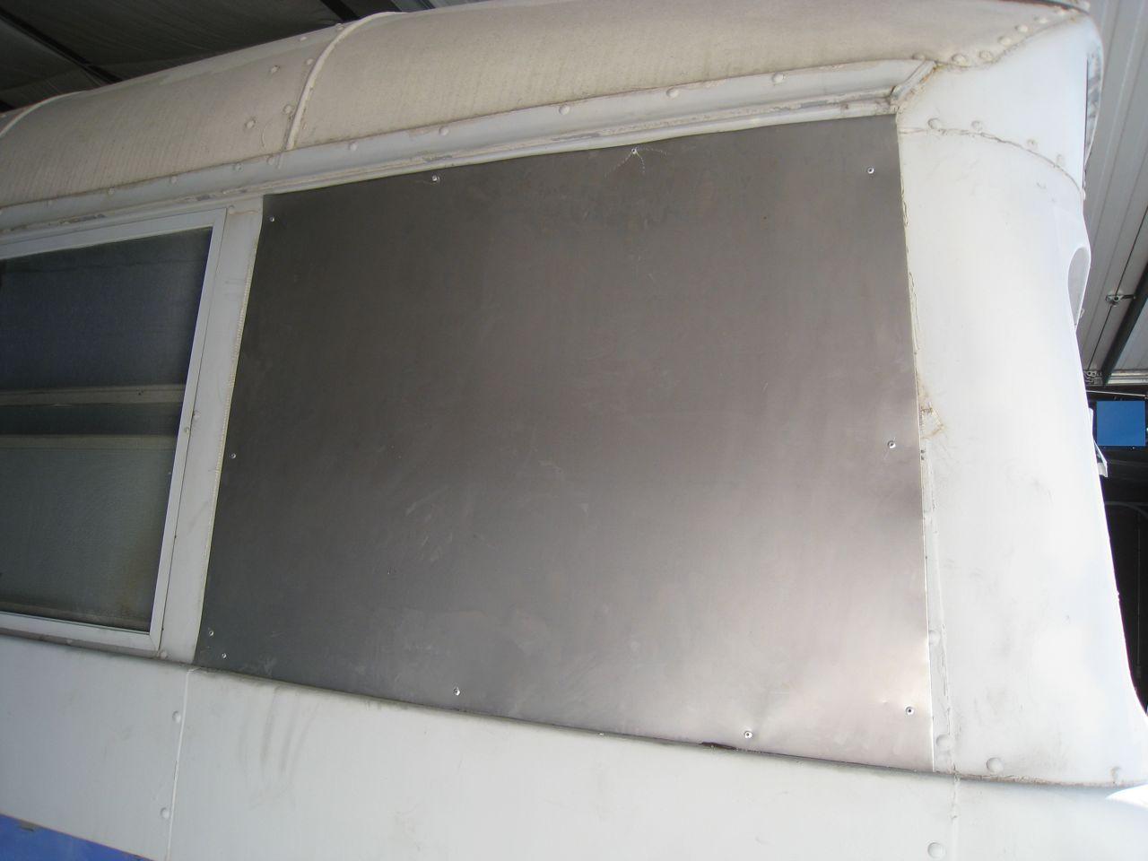 IMG 3158