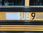 The sub9bus