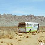 The Lills (@thelillslife) Vintage 1961 GM New Look / Fishbowl Bus Conversion - Bus Rescue Videos on YouTube (The Lills)