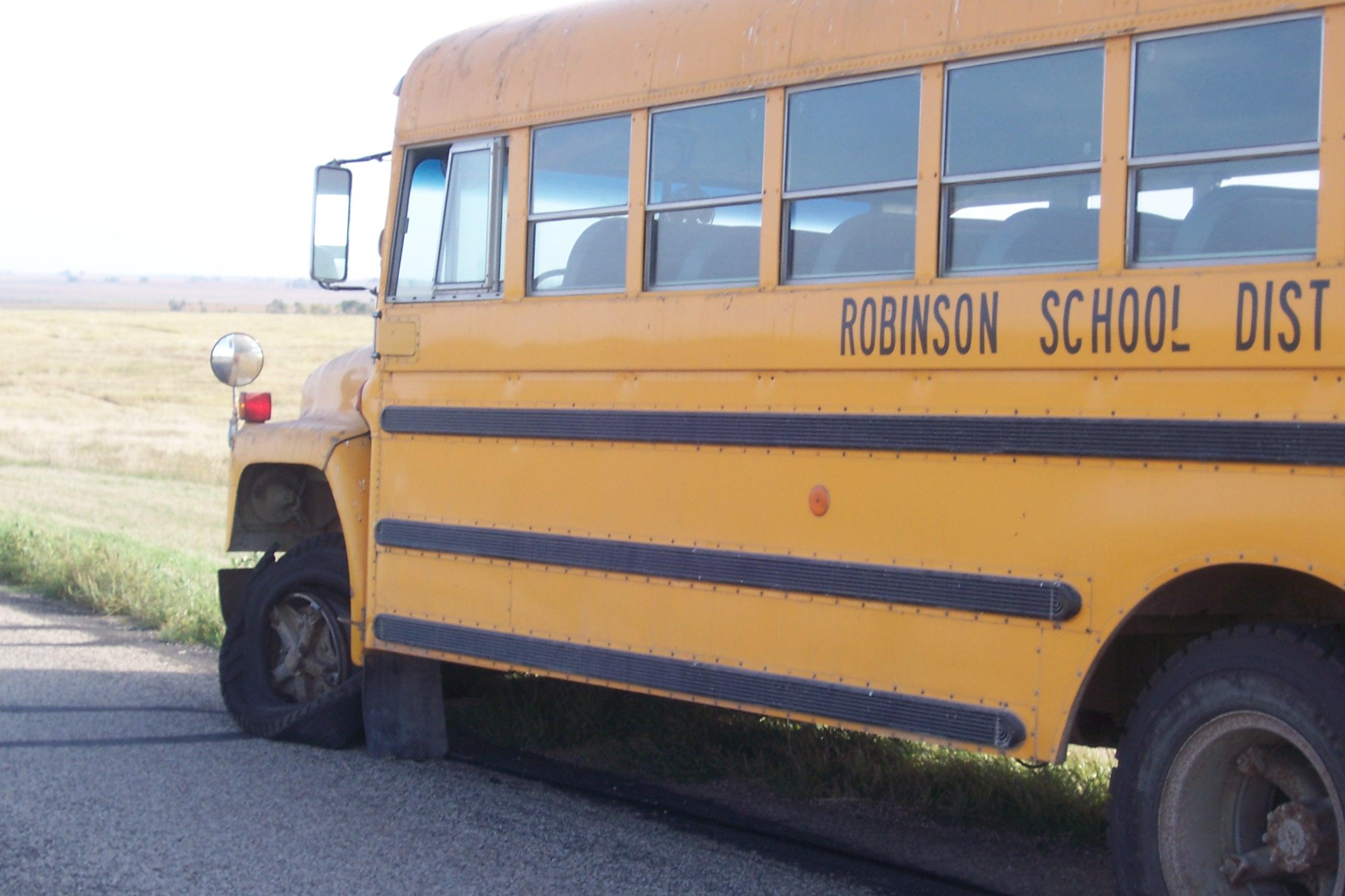 Bus015