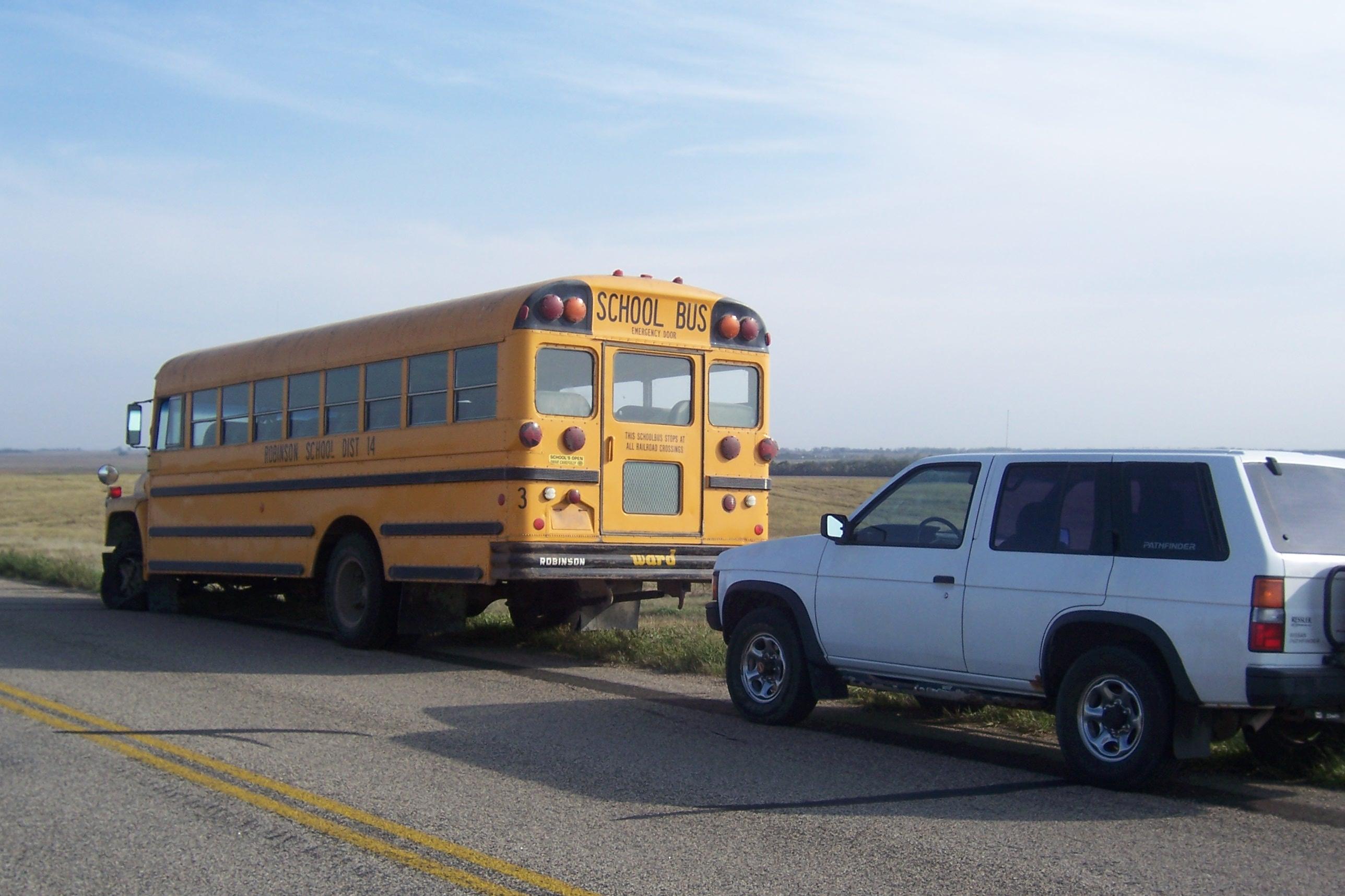 Bus016
