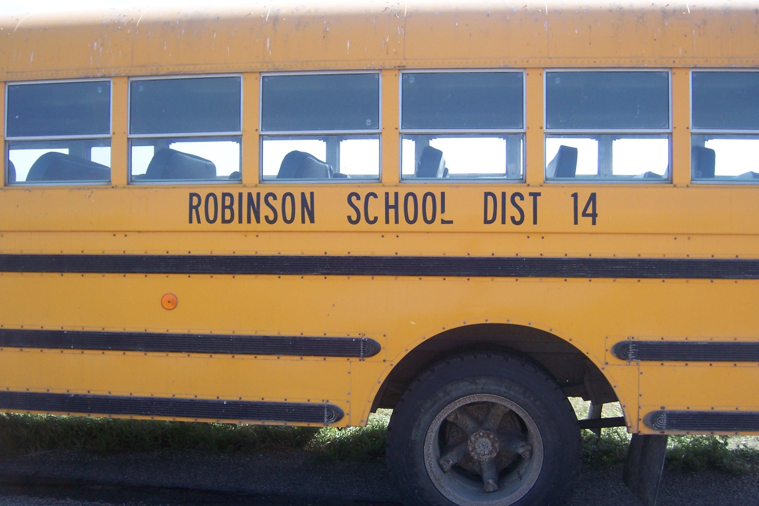 Bus020