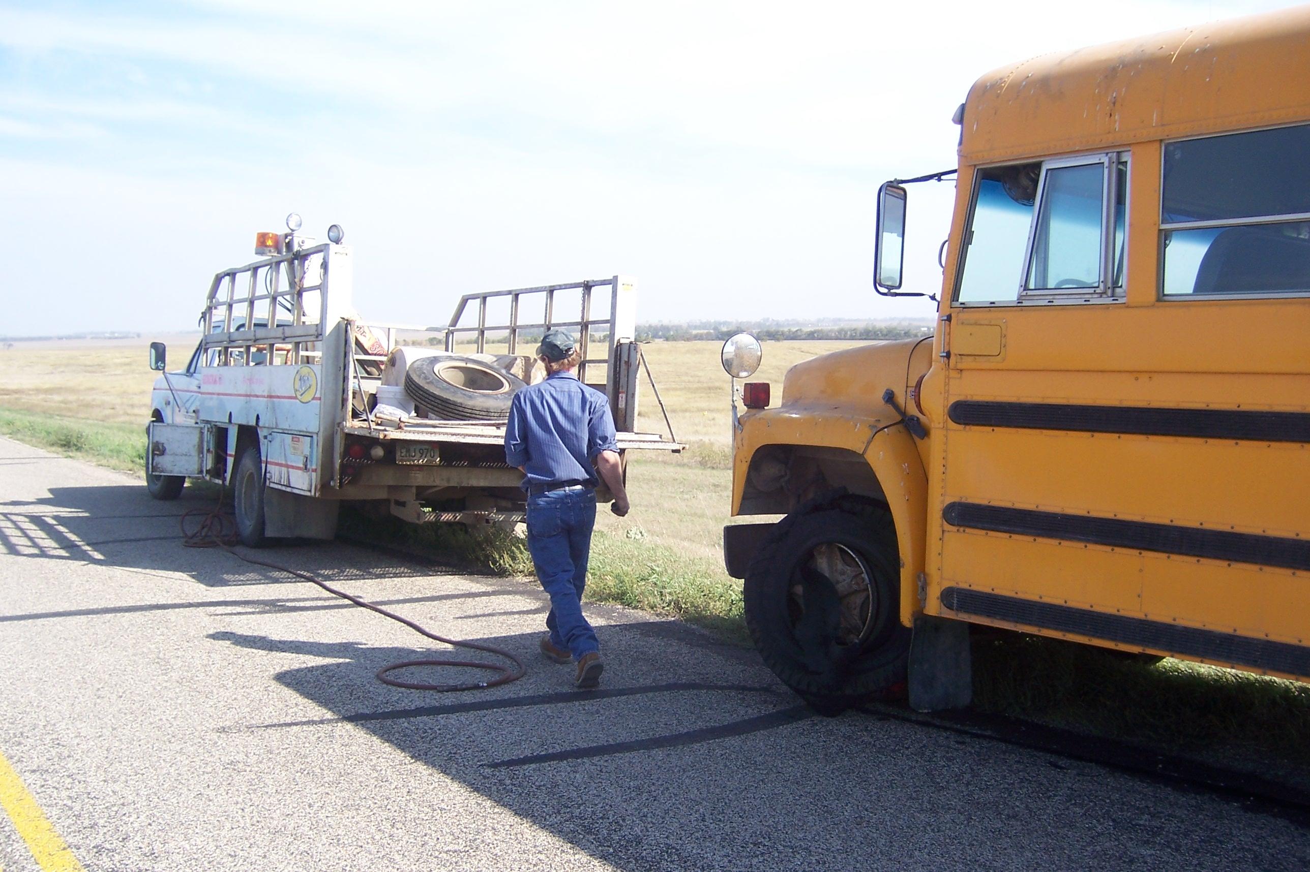 Bus021