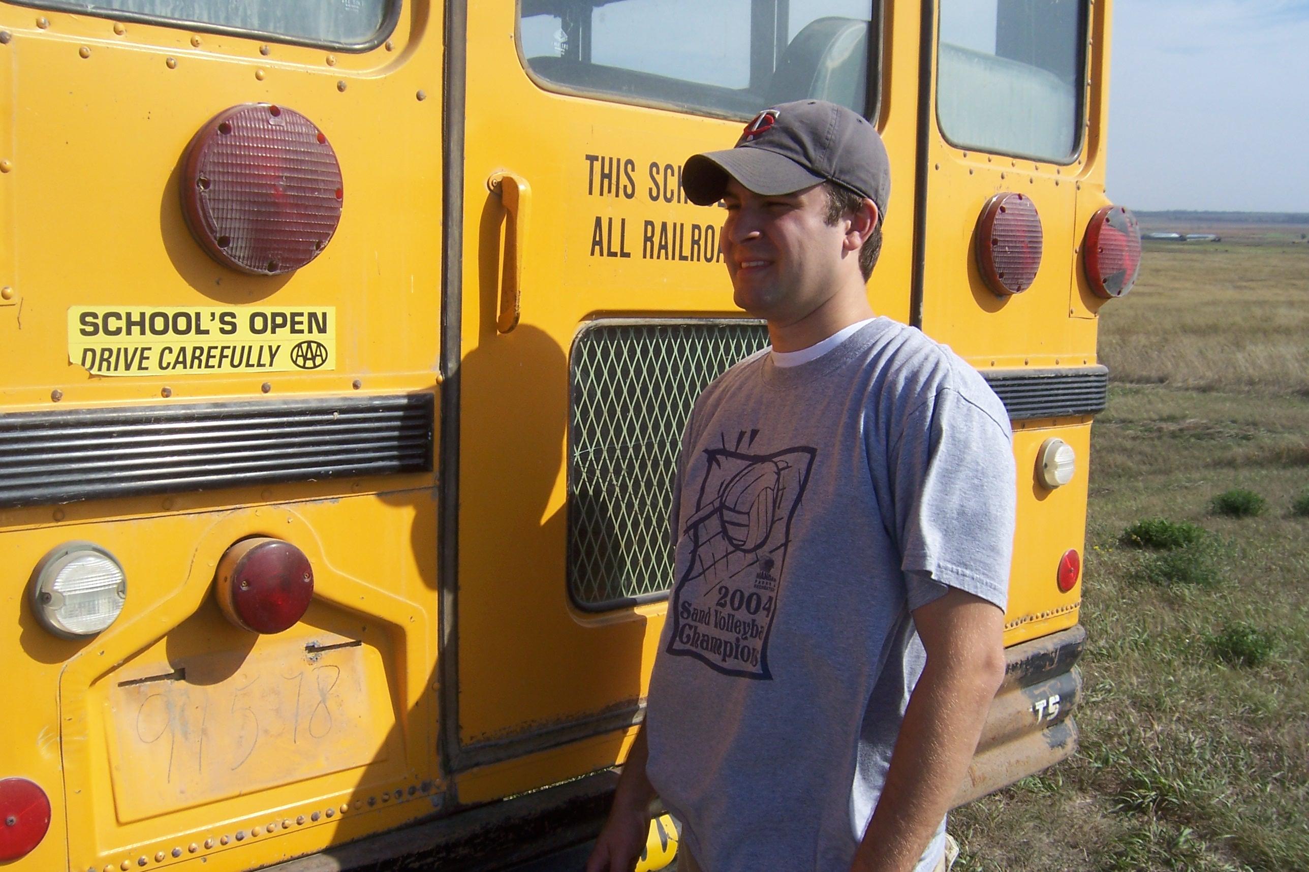 Bus023