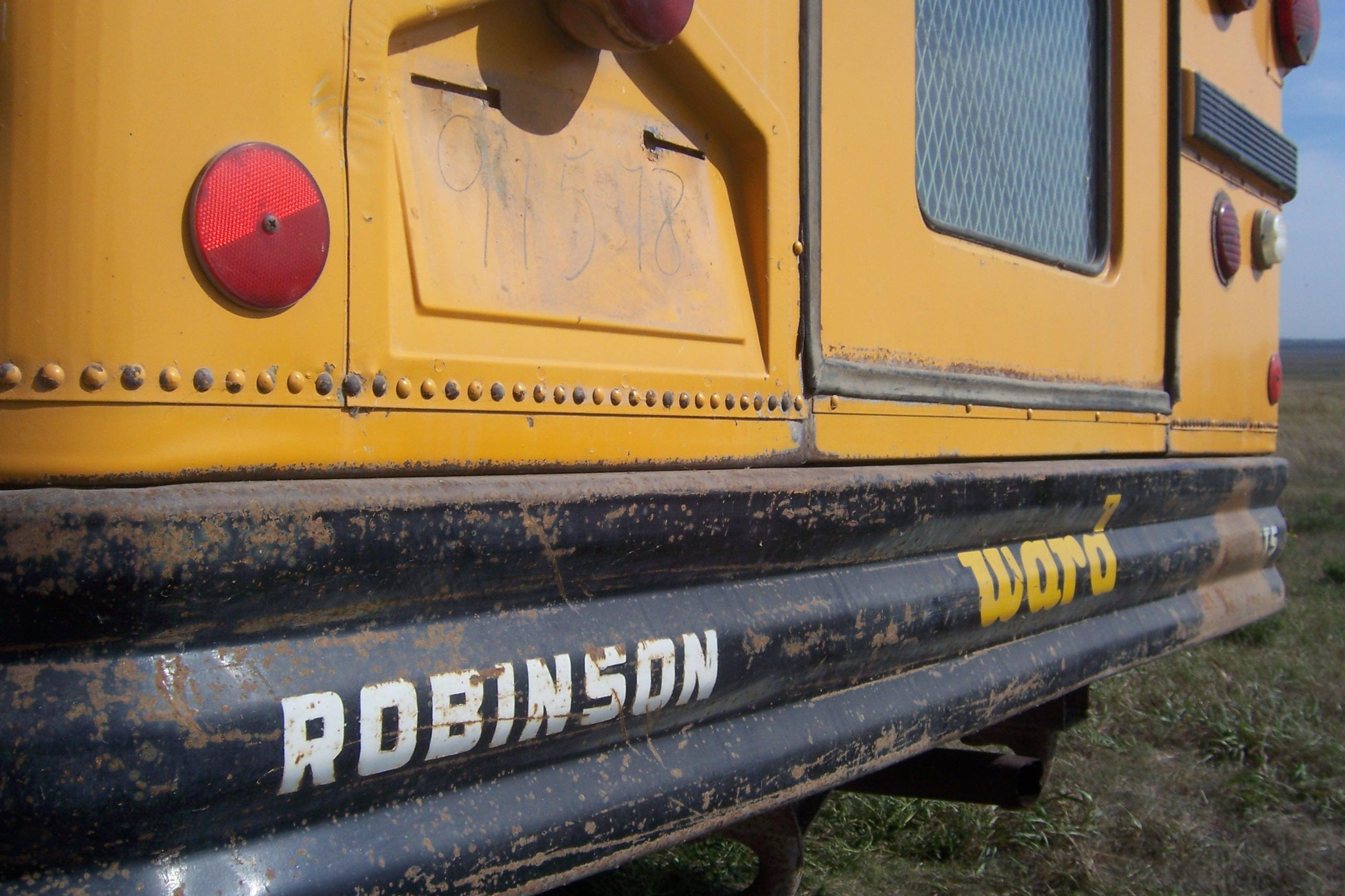 Bus025