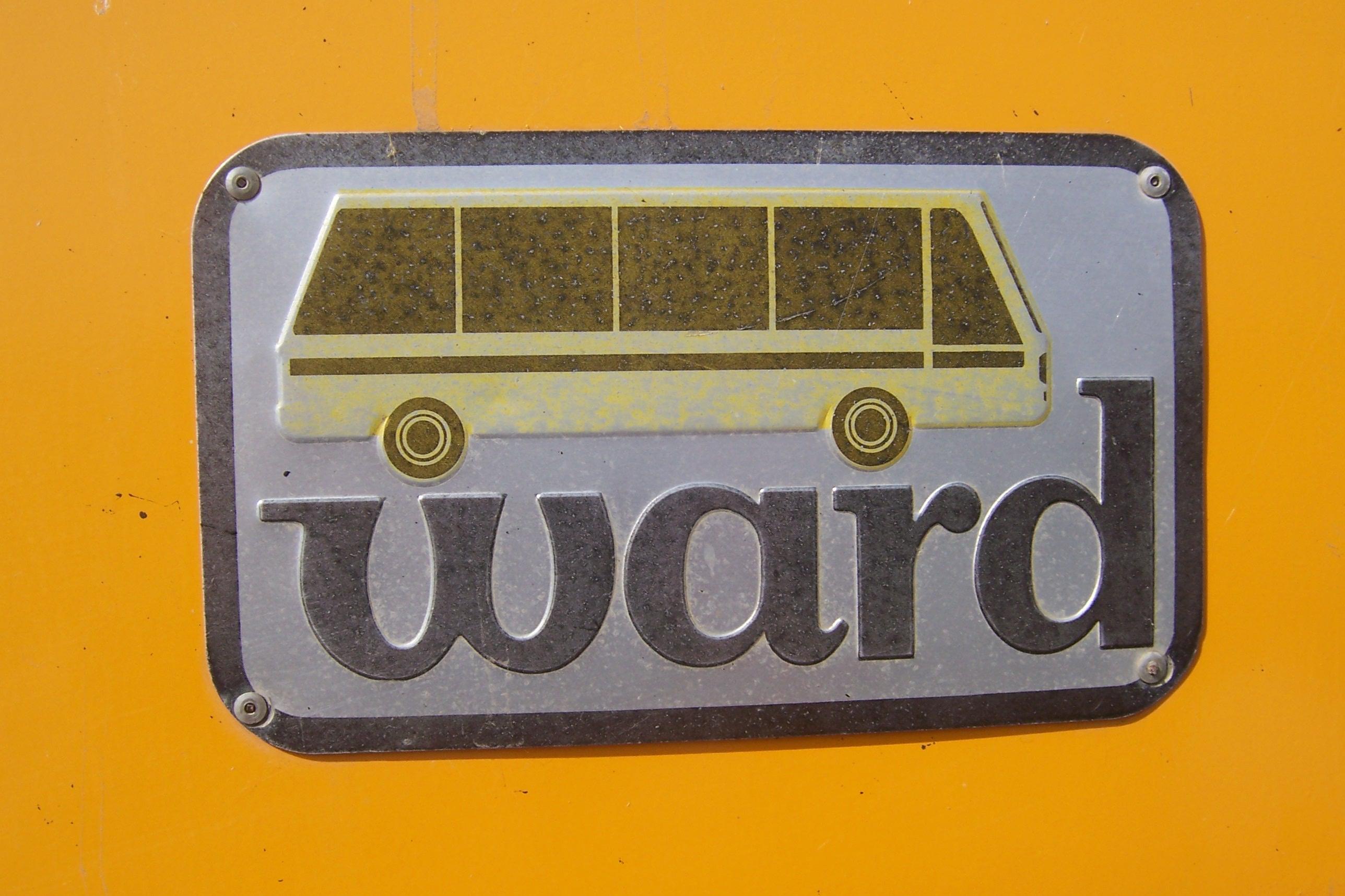 Bus027