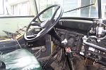 Bus035