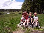 2004 trip