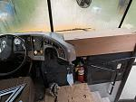94B126BE E6AD 49B1 8287 0BBDECC89FF9  Dash rebuild