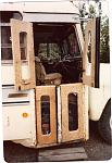 Dutch%20Bus%20Doors