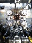 injectorhole