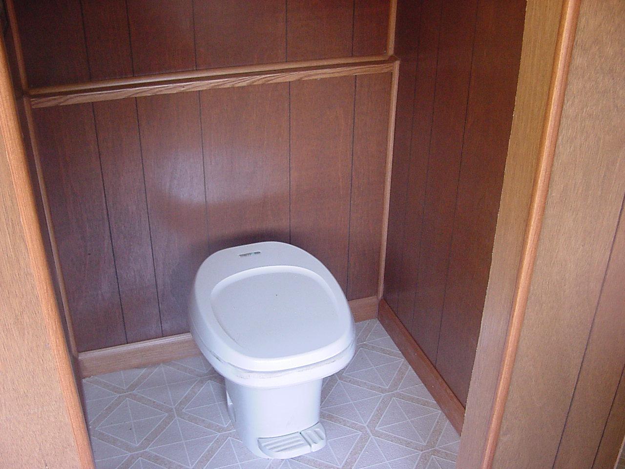 Bathroom3 1