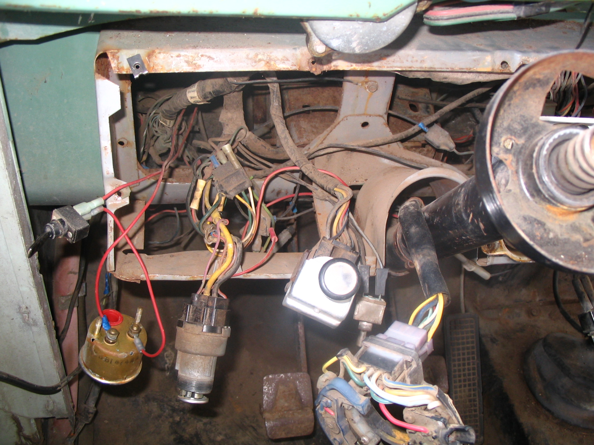wiring%20rats%20nest