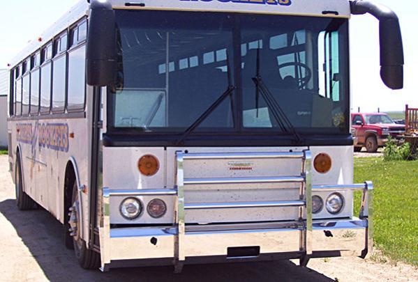 bus0017