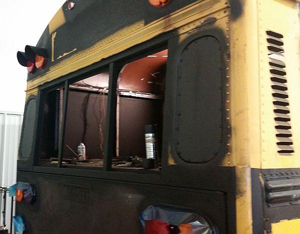 bus0121