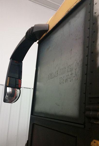 bus0124