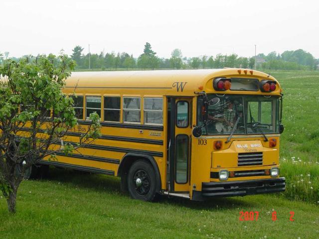 Bus%20arrival1