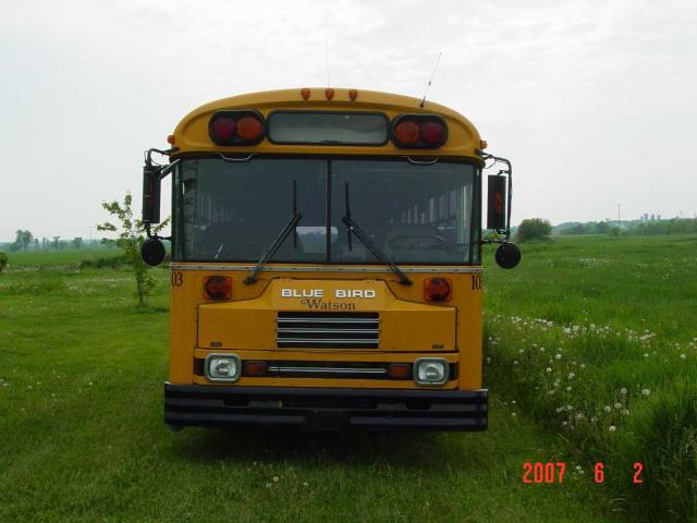 Bus%20arrival2