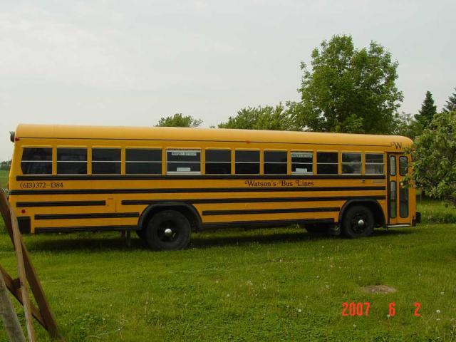 Bus%20arrival3