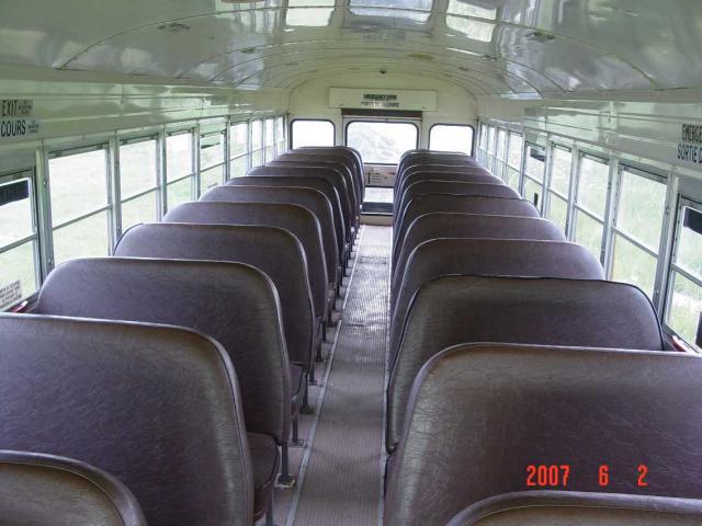 Bus%20arrival6