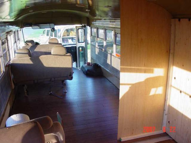 Bus%20arrival34