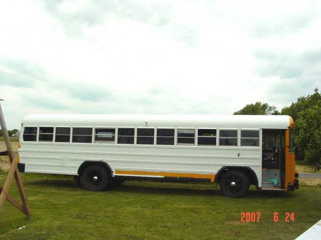 Bus%20Paint3