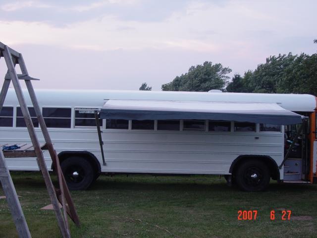 Bus%20Paint4