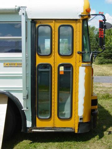 Bus%20Door1