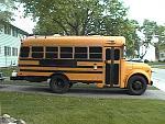 Bus%20Paint%201 1