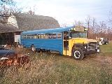 bus9rfside