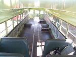 Skoolies-Andy-B-Bus-9