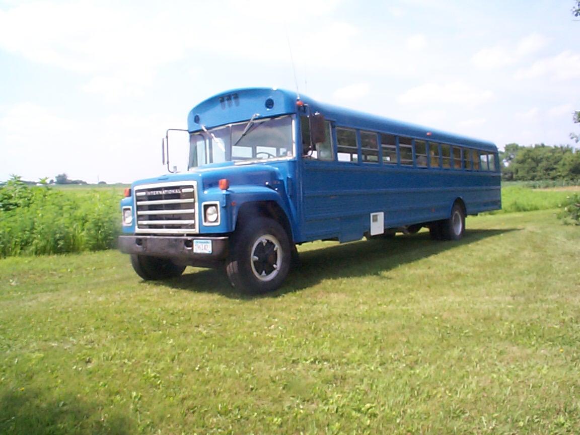 Dcp04120
