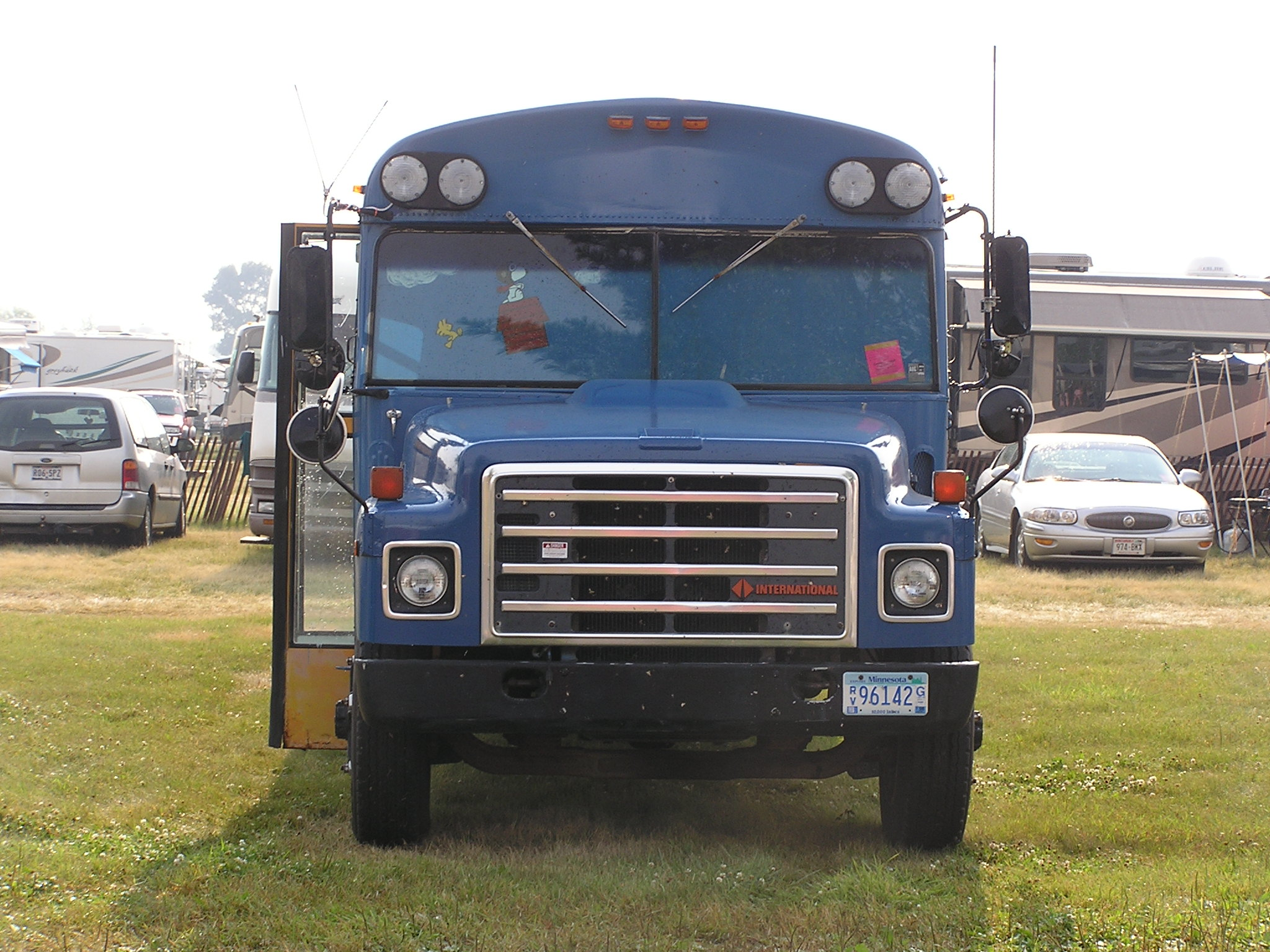 bus9frt07