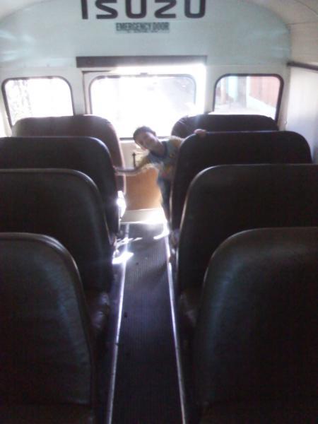 bus3 (2)