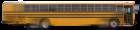 busblur