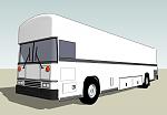bus exterior remodel