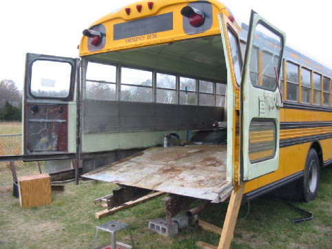 bus%20rear%20doors