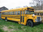 Skoolies-Car-Hauler-School-Bus-bad-3