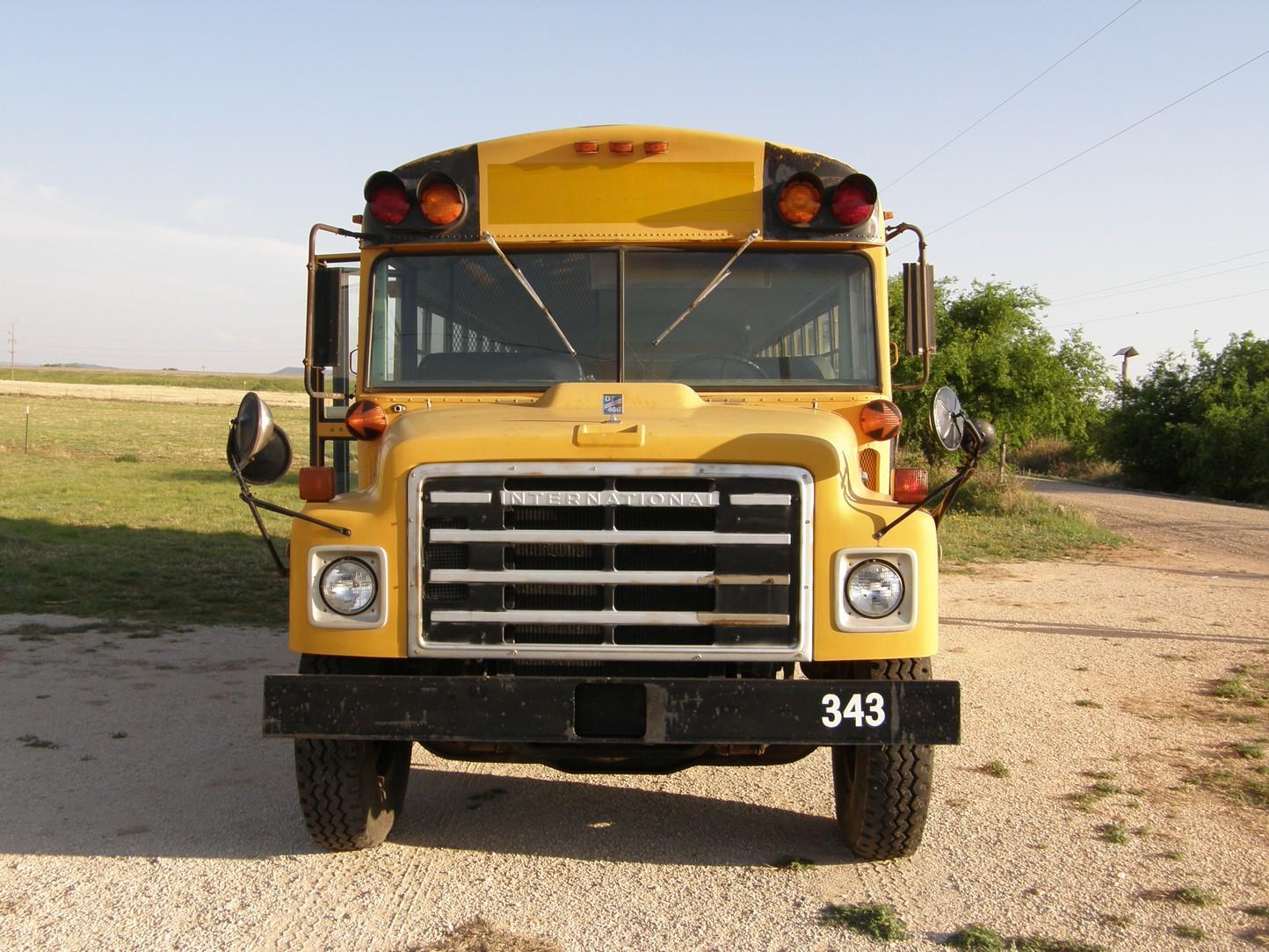 smallerP4252023