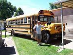 Skoolies-The-Bus-Pics